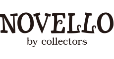 NOVELLO by collectors