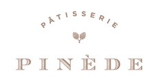 patisserie PINEDE